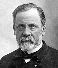 Inventor Spotlight – Louis Pasteur
