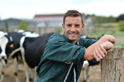 farm innovation